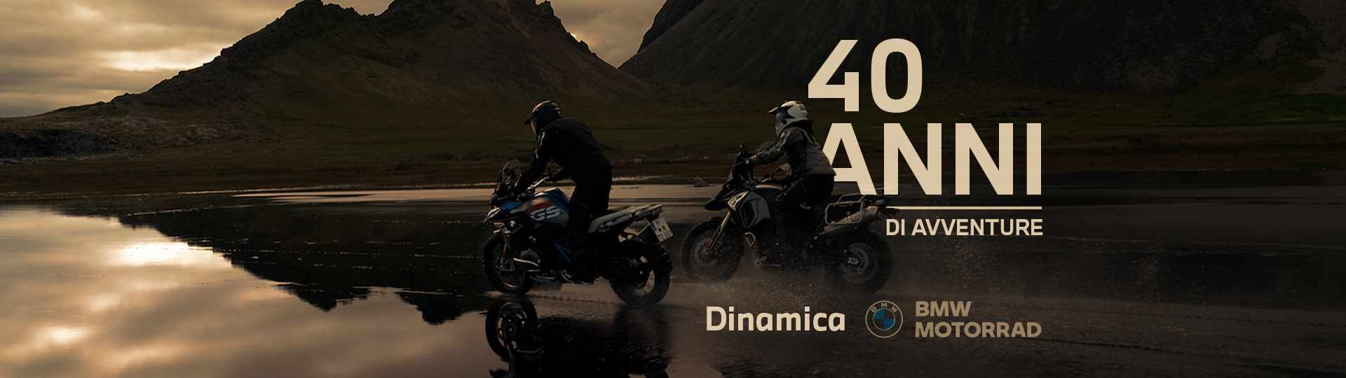 header_40th GS Motorrad.jpg