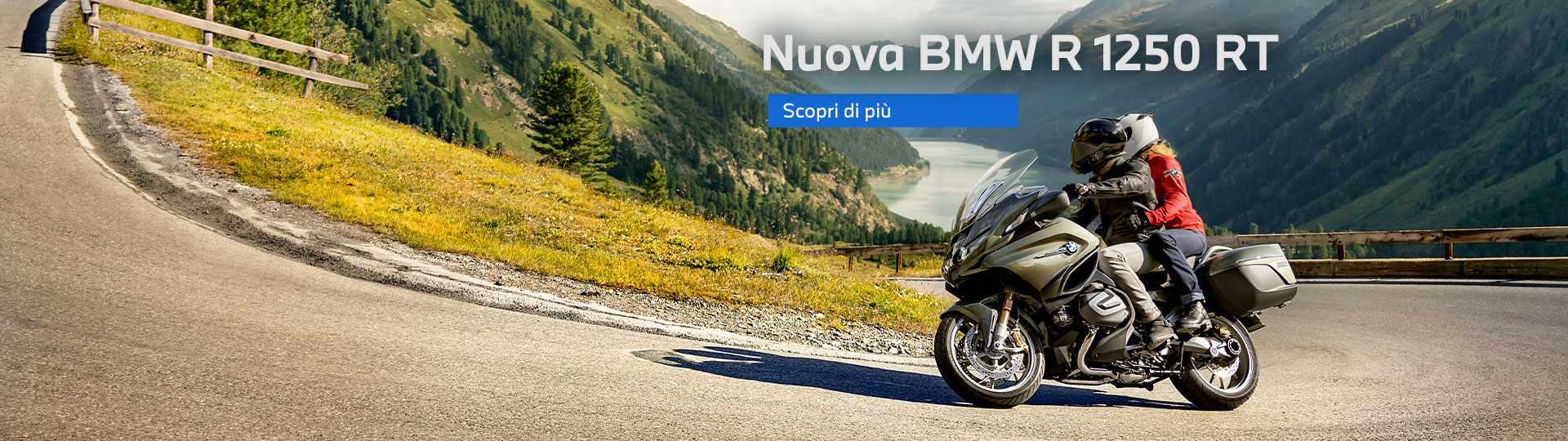 header_bmw_motorrad_r_1250_rt_Marzo_2021.jpg