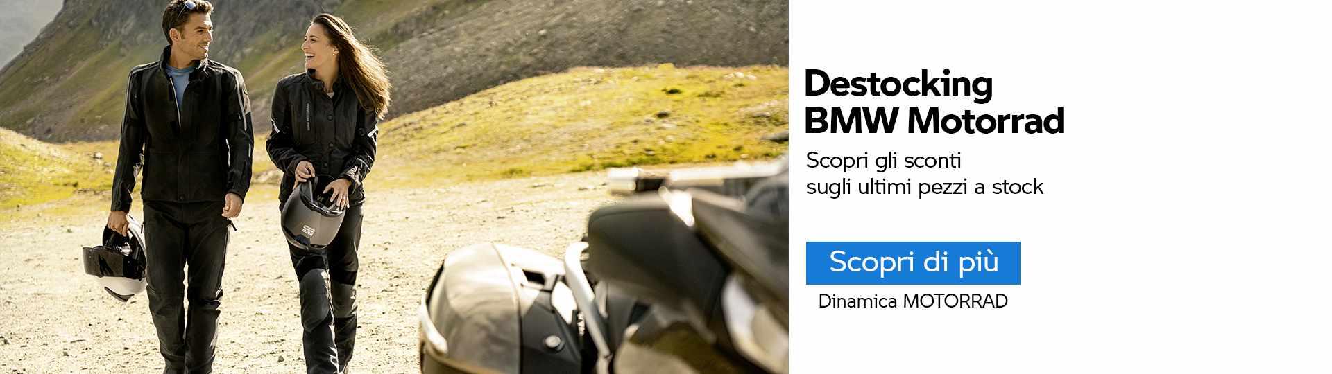 header_BMW S1000R_maggio 2021-Recuperato.jpg