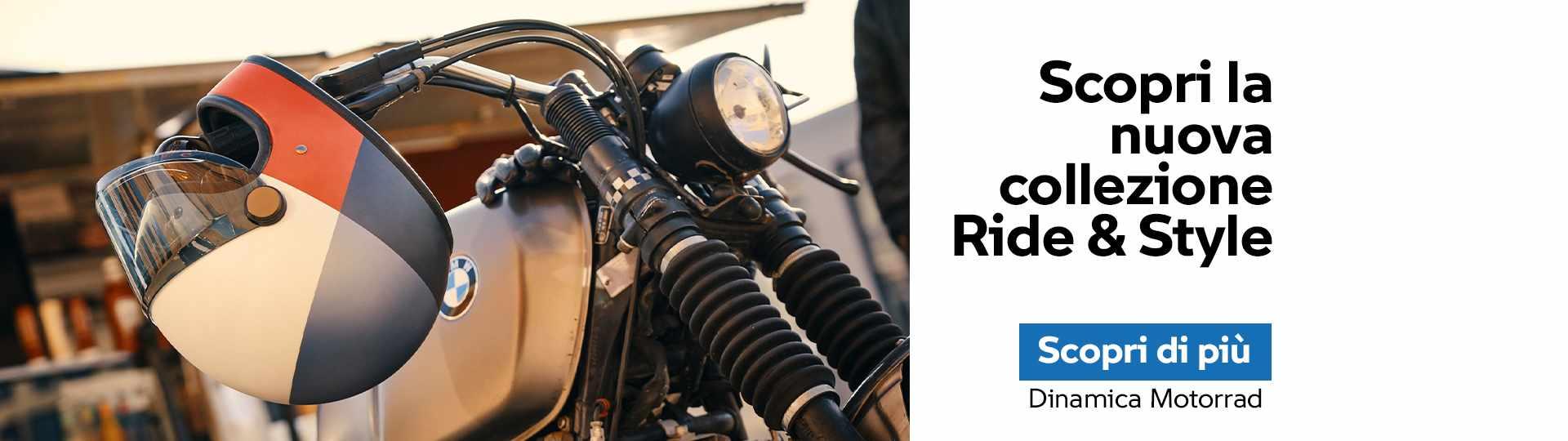 header_abbigliamento_motorrad_giugno 2021.jpg