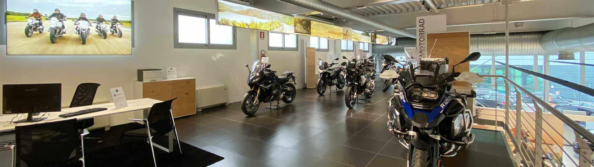 bmw-motorrad.jpg